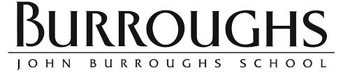 John Burroughs Logo