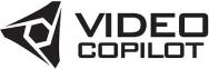 Video Copilot Logo