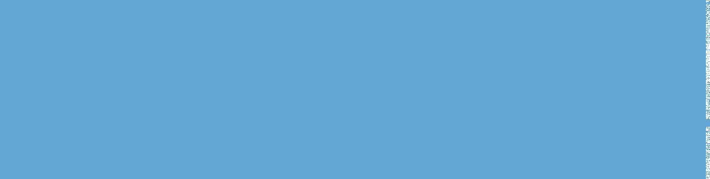 Garagefarm Logo