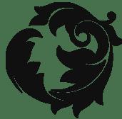 Laubwerk Logo