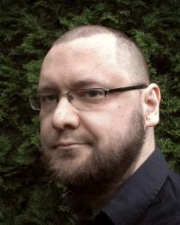 Andrew, Support Specialist / Render Wrangler - Garagefarm.NET Render Farm