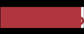 Xesktop GPU Cloud logo