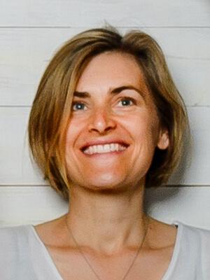 Diana Scola