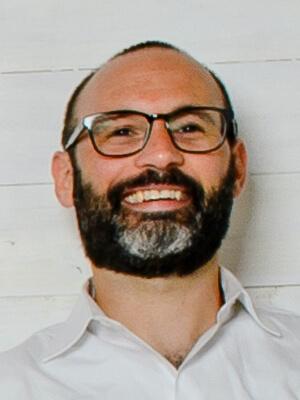 Renaldo Scola