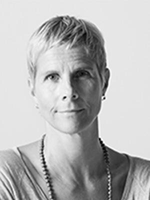 Norma Bischoff