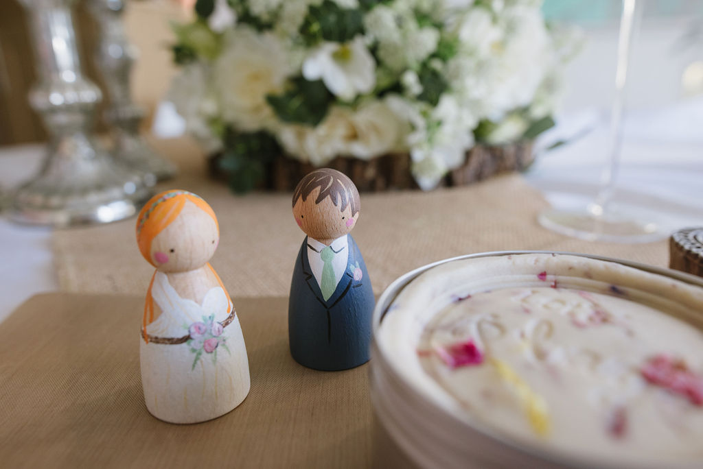 Wedding Play Kit
