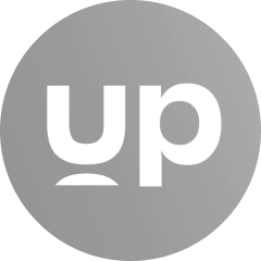 Uplabs Trending Web Development Company