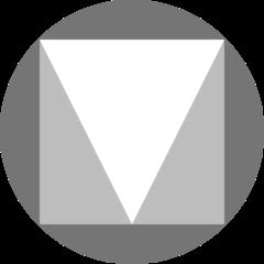 Material Design Trending Development Company