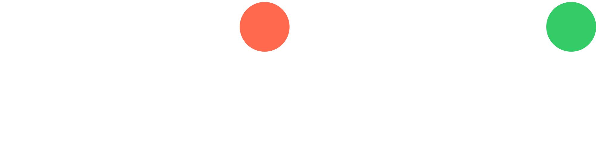 UXAX Logo