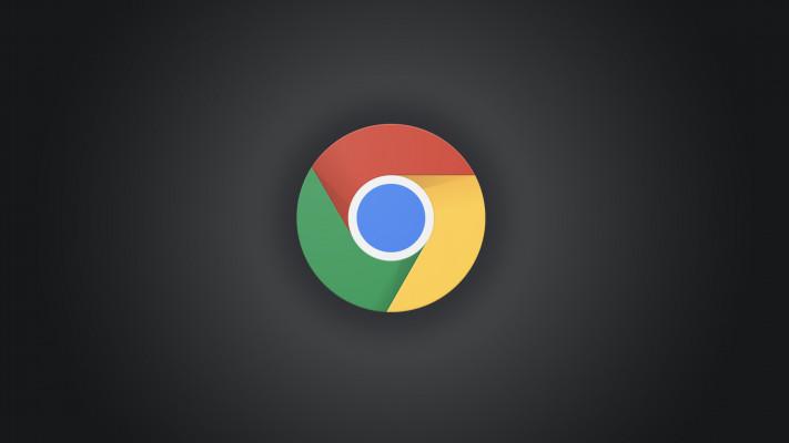 New Chrome Based Screenshot Engine Added