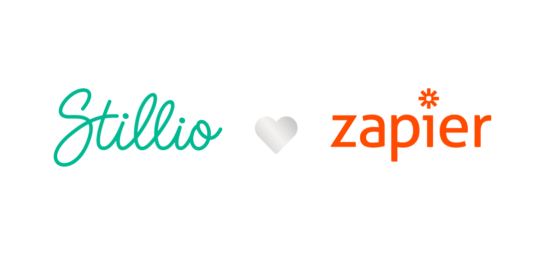 Automate your screenshot workflow with Zapier