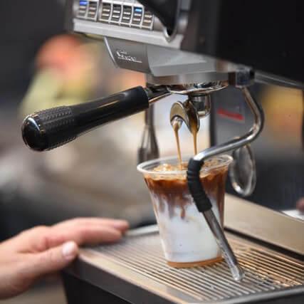 Viva Coffee