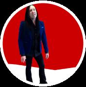 B2B SaaS Sales Page Designer