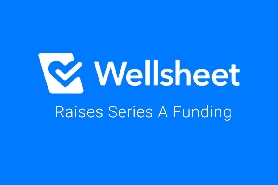 Dr. John Glaser, former CIO of Partners, and Dr. Georgia Papathomas, former SVP of Johnson & Johnson, Join the Wellsheet Board of Directors