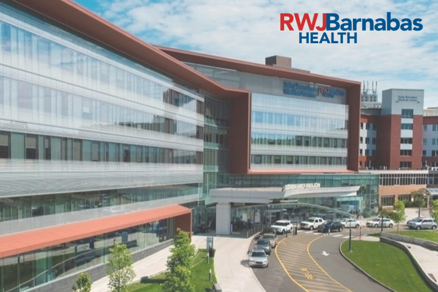 RWJBarnabas Health Reduces Time in the EHR and Physician Burnout with Wellsheet