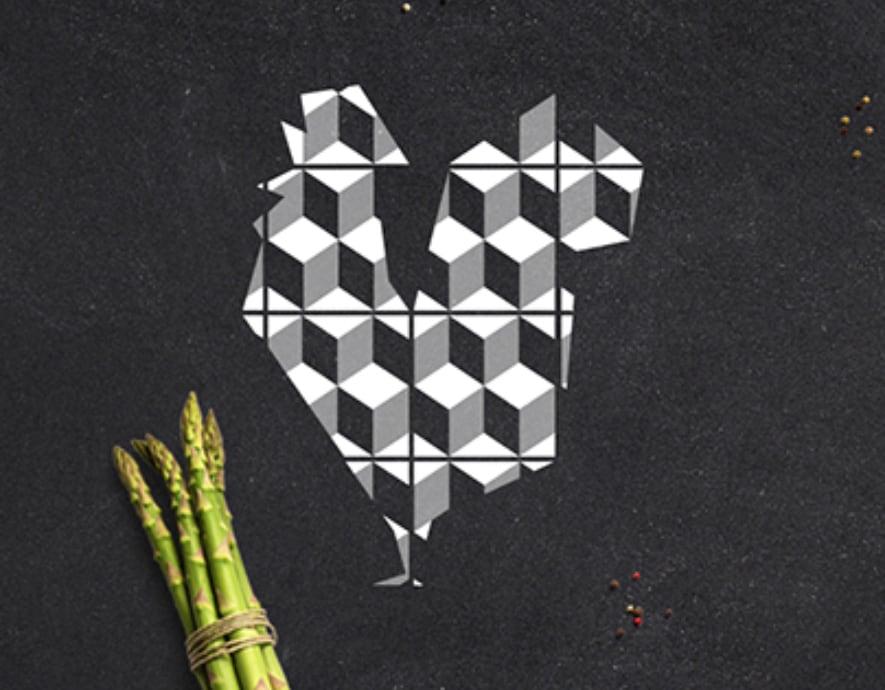 Imagem da Capa do projeto