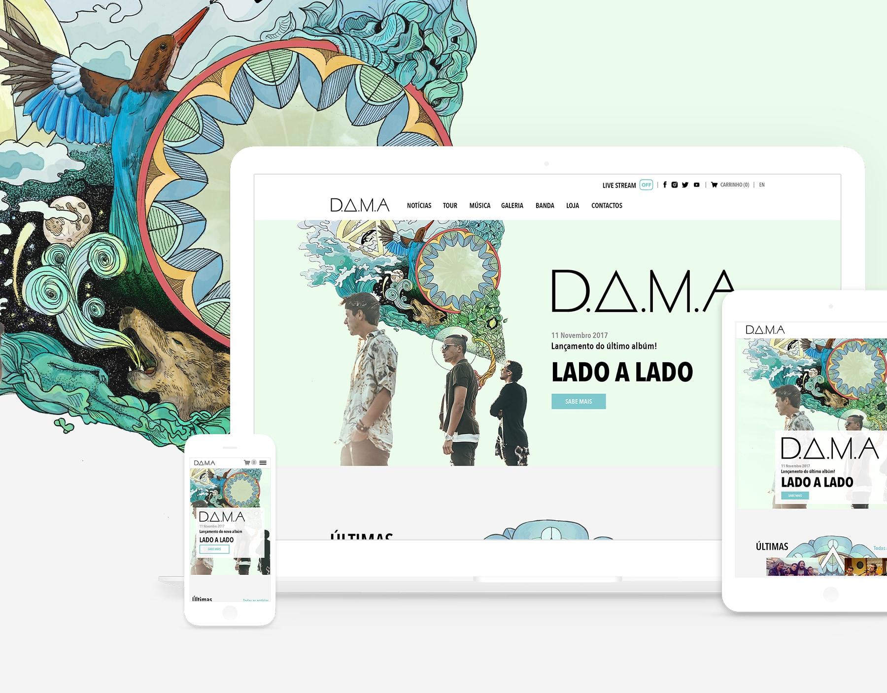 Imagem de capa do Projeto