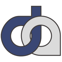 Deane Associates