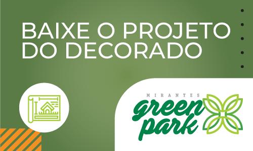 Baixe o projeto do decorado do Green Park