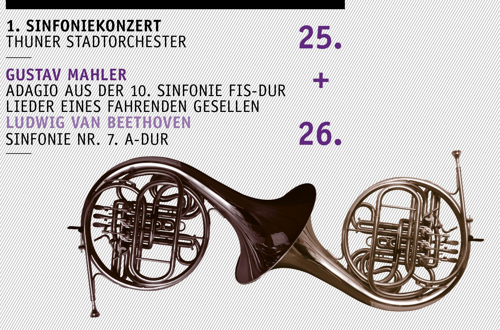 Thuner Stadtorchester