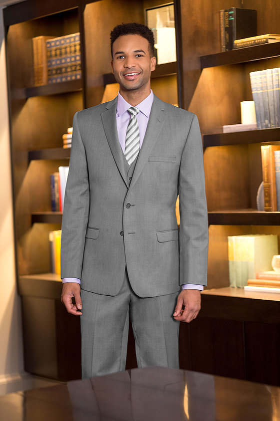 Suit Rentals - Prestige Tuxedo