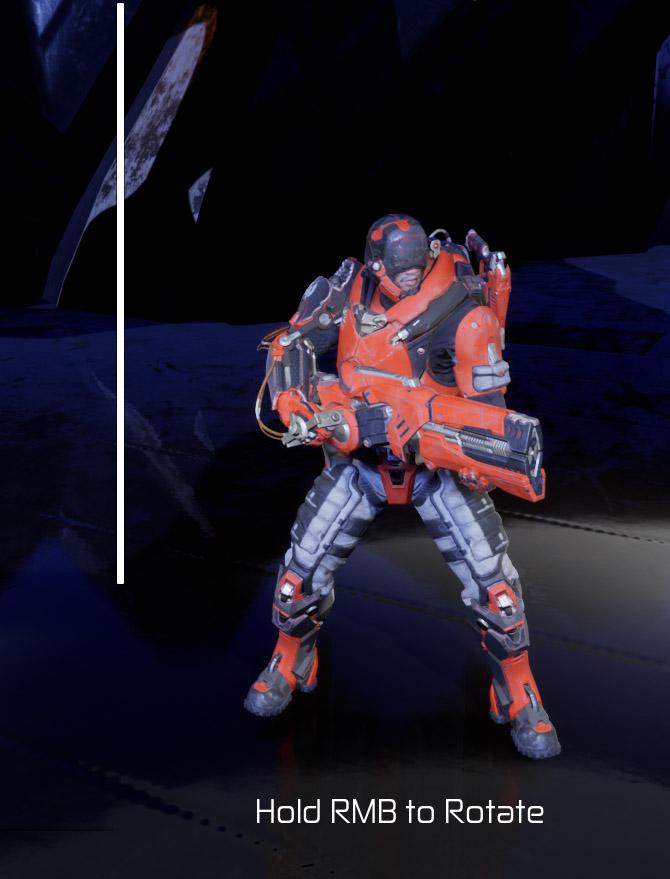 Magma Murdock