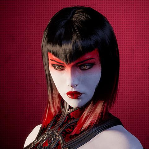 Countess