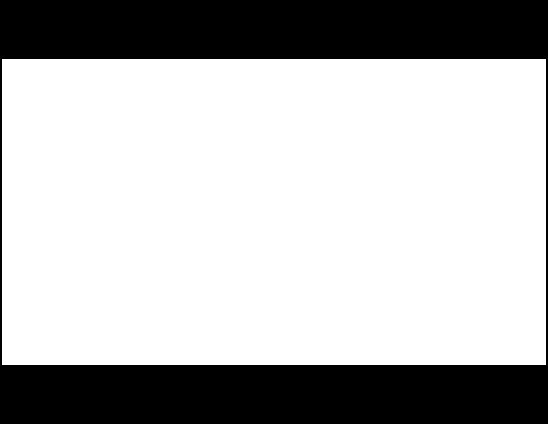DDQIC logo