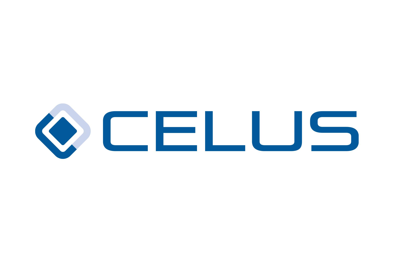 Celus