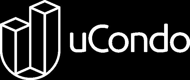 ucondo_logo
