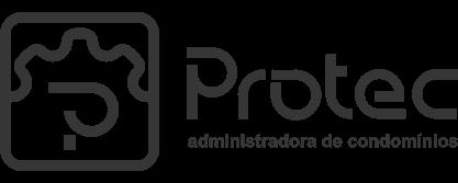ucondo_protec