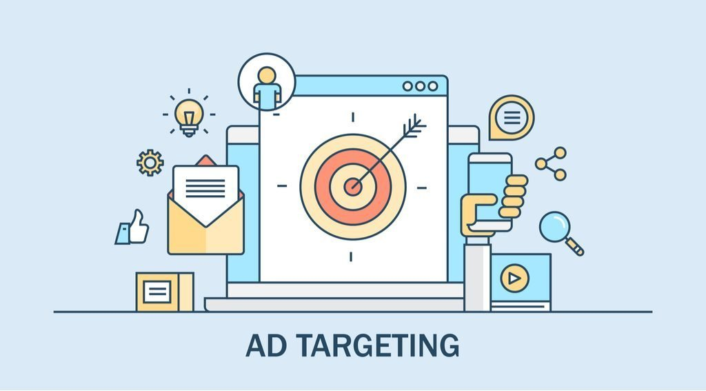 Google Ads: Il Targeting - Search