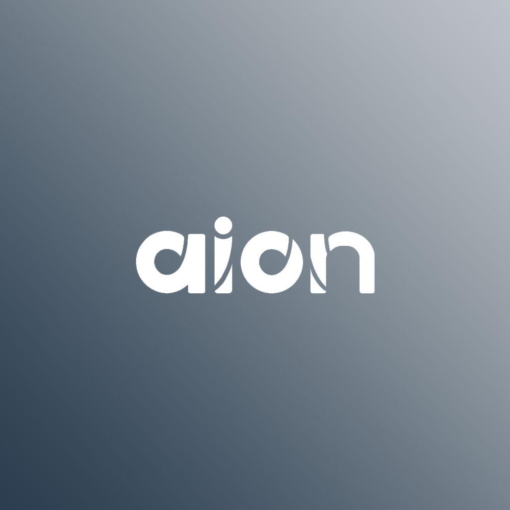 Aion Digital logo