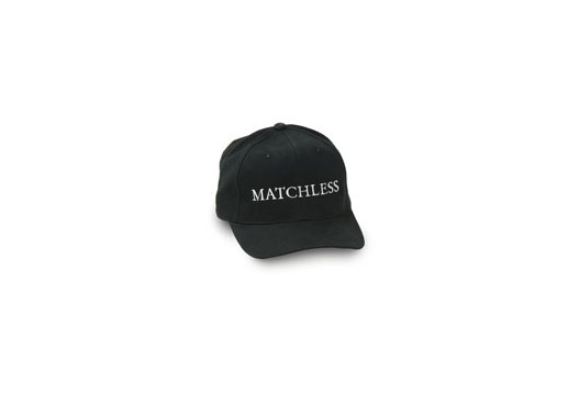 Matchless Hat