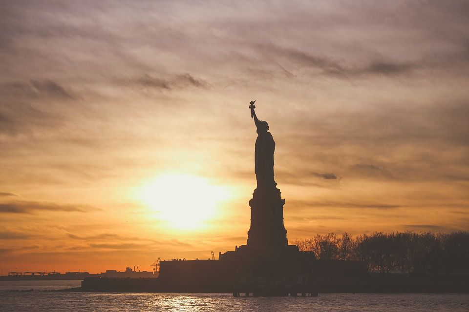 best immigration lawyer near me, Immigration lawyer near me