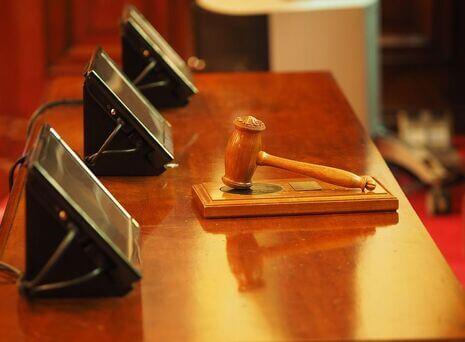 Litigation Attorneys near me, Civil Lawyers near me, Civil attorneys, Trial Attorneys