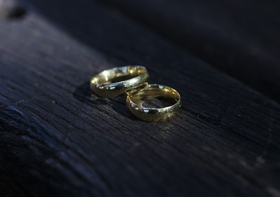 Maryland Divorce Lawyers, High Net Worth Divorce attorney in Maryland