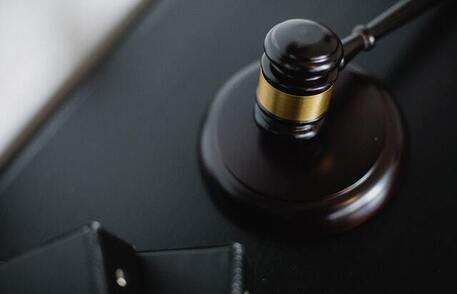 Free Legal Consultations in Maryland