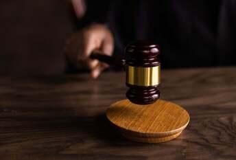 Wrongful Arrest, Malicious Prosecution, Prosecutorial Misconduct,