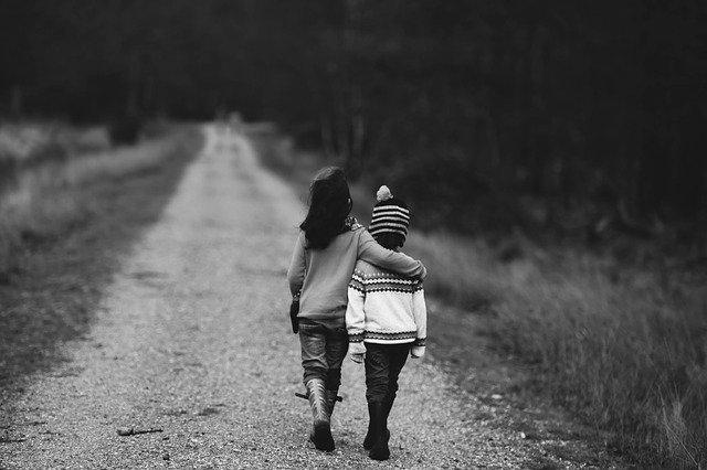 parental abductions, Defense against parental abductions, litigation against parental abductions,