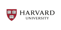 AP Guru Students Admitted to Harvard University after going though AP Guru SAT/ACT prep and university admissions counselling