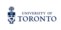 AP Guru Students Admitted to University of Toronto after going though AP Guru SAT/ACT prep and university admissions counselling