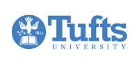AP Guru Students Admitted to Tufts University after going though AP Guru SAT/ACT prep and university admissions counselling