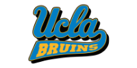 AP Guru Students Admitted to UCLA after going though AP Guru SAT/ACT prep and university admissions counselling