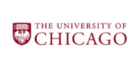 AP Guru Students Admitted to University of Chicago after going though AP Guru SAT/ACT prep and university admissions counselling