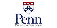 AP Guru Students Admitted to UPenn after going though AP Guru SAT/ACT prep and university admissions counselling
