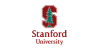 AP Guru Students Admitted to Stanford  University after going though AP Guru SAT/ACT prep and university admissions counselling