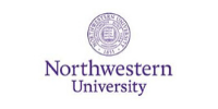 AP Guru Students Admitted to Northwestern University after going though AP Guru SAT/ACT prep and university admissions counselling