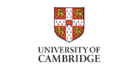 AP Guru Students Admitted to University of Cambridge after going though AP Guru SAT/ACT prep and university admissions counselling