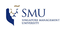 AP Guru Students Admitted to Singapore Management University after going though AP Guru SAT/ACT prep and university admissions counselling